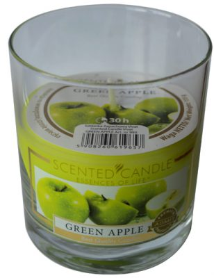 Vivat_Green Apple