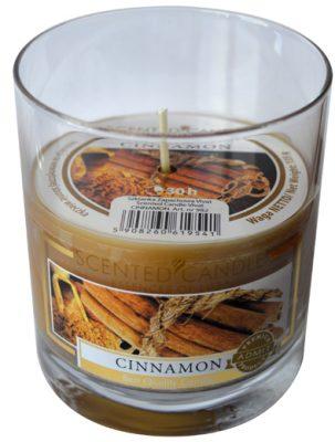 Vivat_cinnamon