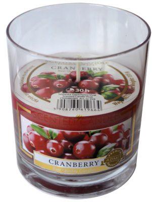 Vivat_cranberry