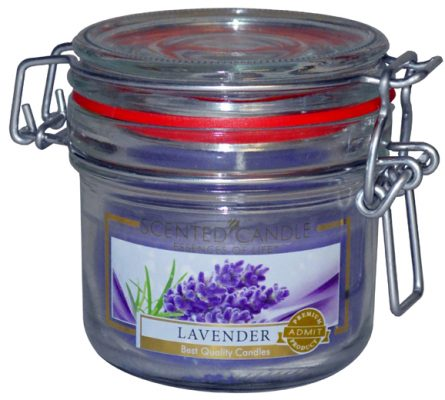 Weck_DZK 200 Lavender