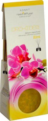 difúzor orchidea