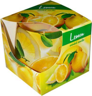 lemon kopia