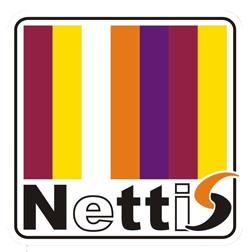 Nettis