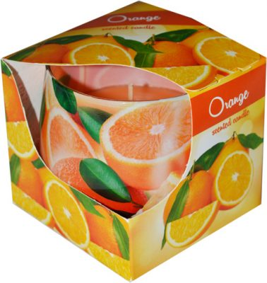 orange kopia